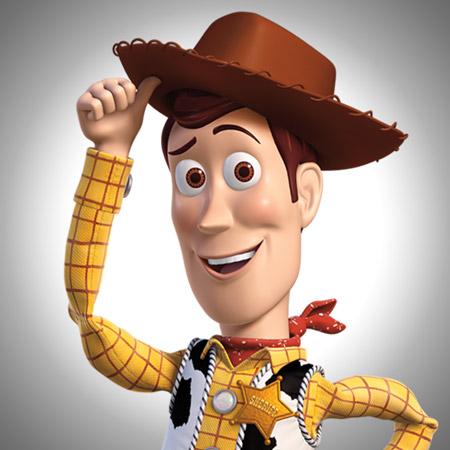 Revelan Nombre Completo De Woody De Toy Story Movieland
